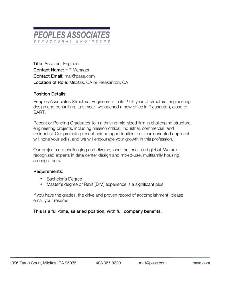resume samples teacher also cover letter for structural engineer resume templates samples